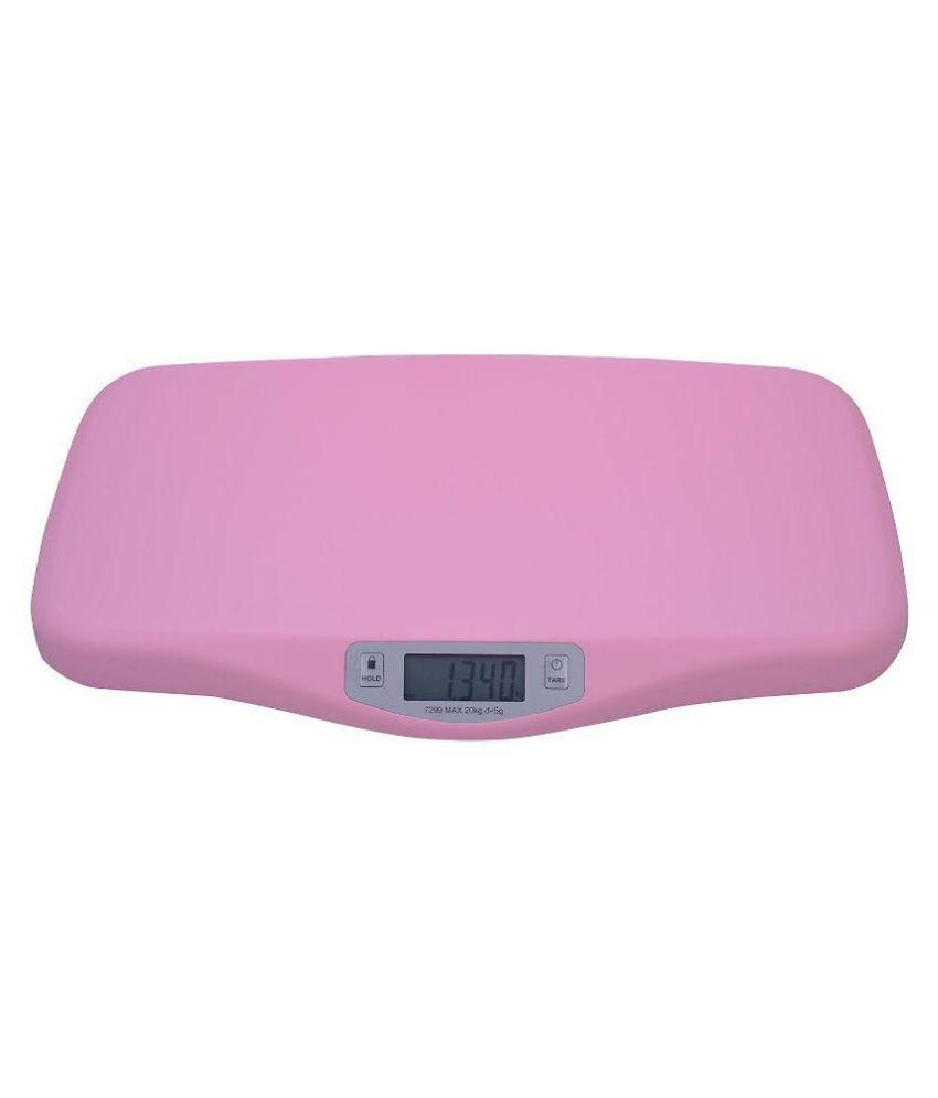 Sknol Digital Bathroom Weighing Scales: Buy Sknol Digital ...