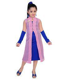 dresses for girls upto 80 off girls dresses frocks