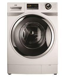 IFB 7.5 Elite Plus VX Fully Automatic Fully Automatic Front Load Washing Machine White