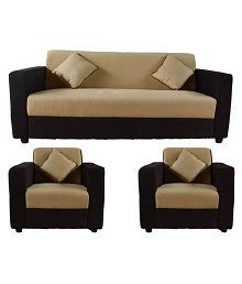 Living Room Furniture Buy Living Room Furniture Designs