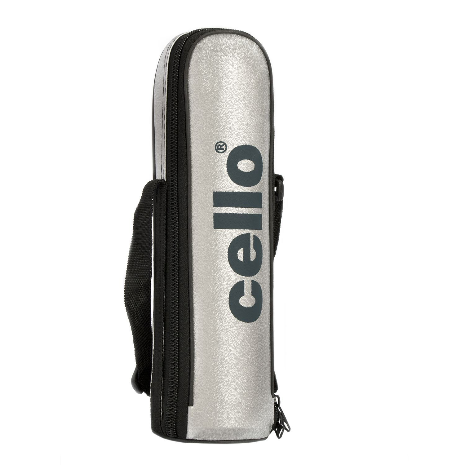 Cello Lifestyle Stainless Steel Flask 1000 ml Buy line at
