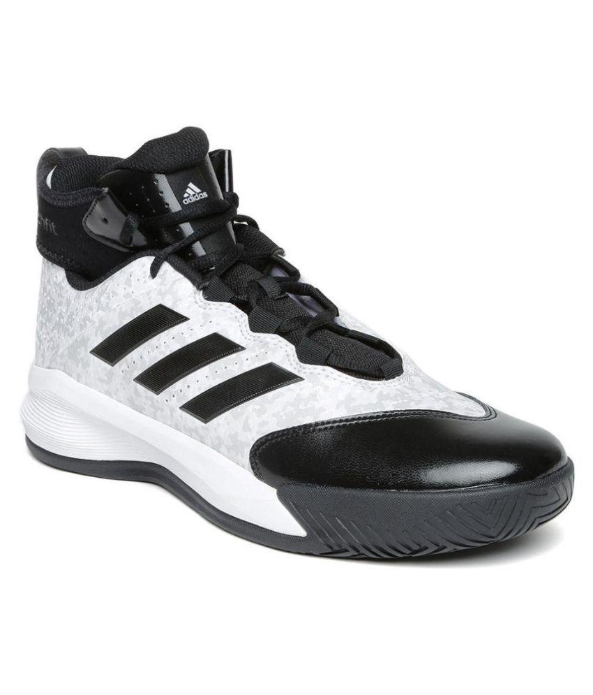 adidas basketball shoes 2015