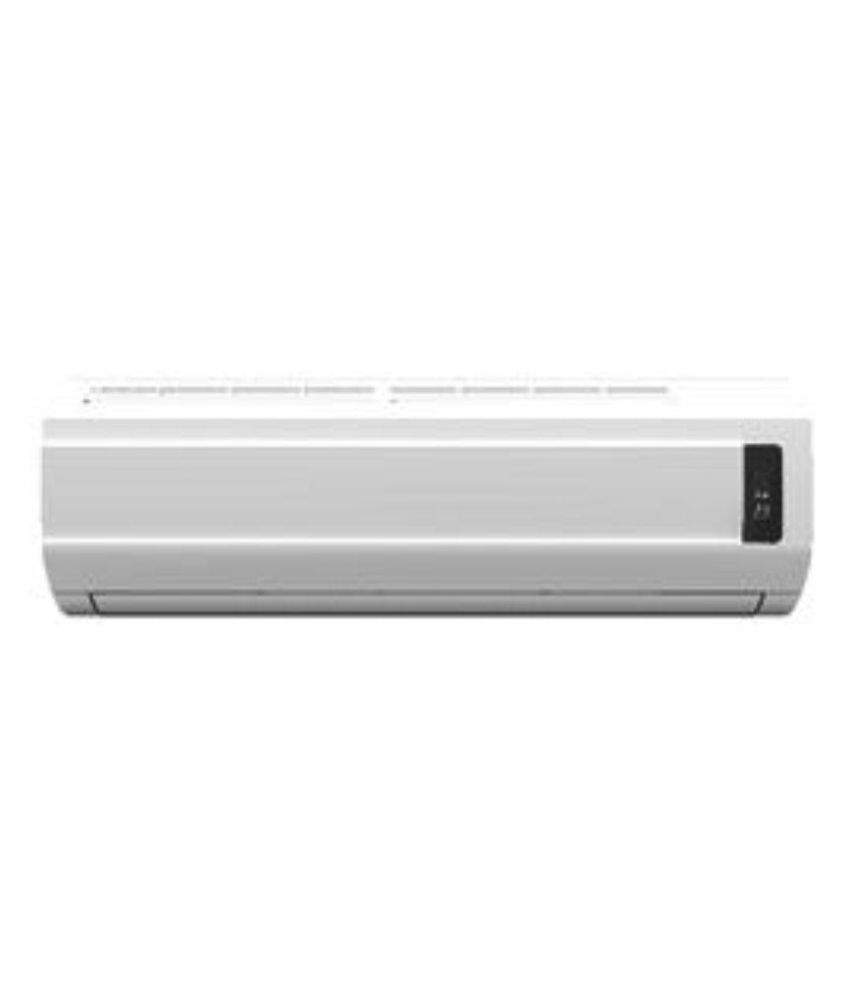 Voltas 182 CYA 1.5 Ton 2 Star Split Air Conditioner