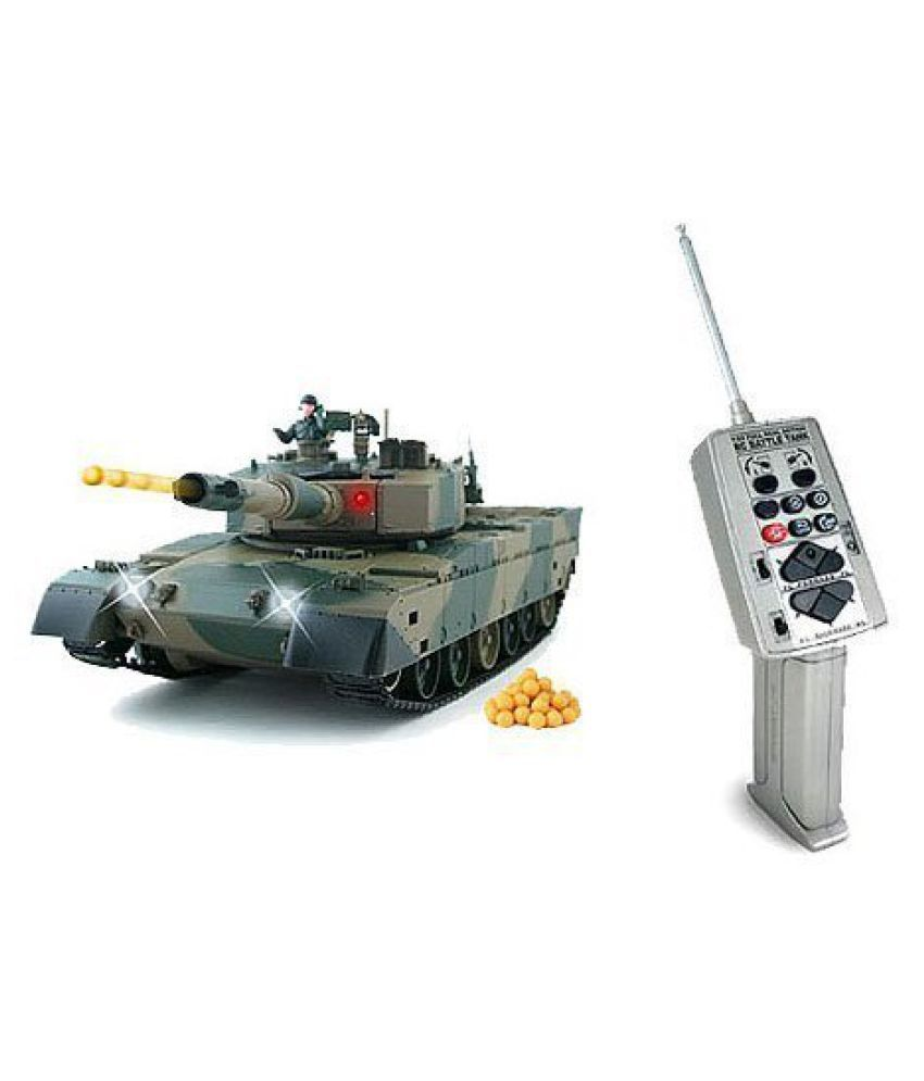 b16a9295bad0 Defense Force TYPE 90 Japan Battle Tank RC 1 24 Remote Control Airsoft MBT  - Buy Defense Force TYPE 90 Japan Battle Tank RC 1 24 Remote Control  Airsoft MBT ...