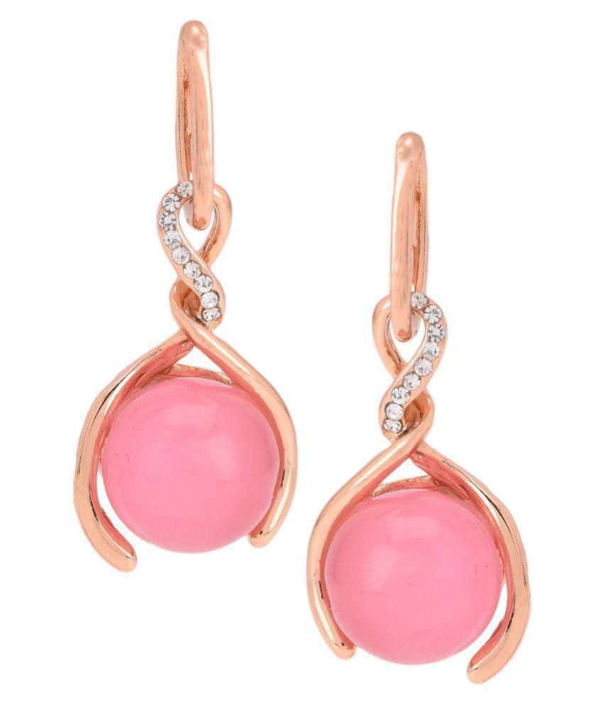M4U Fashion Casual Dangle & Drop Earrings