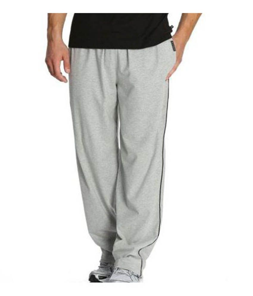 Jockey Cotton Others Apparel Bottomwear XL