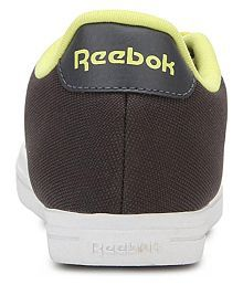 Cheap reebok promotion Buy Online >OFF32% Discounted