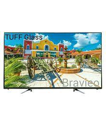Bravieo KLV-32H5100B 81 cm ( 32 ) Full HD (FHD) LED Television