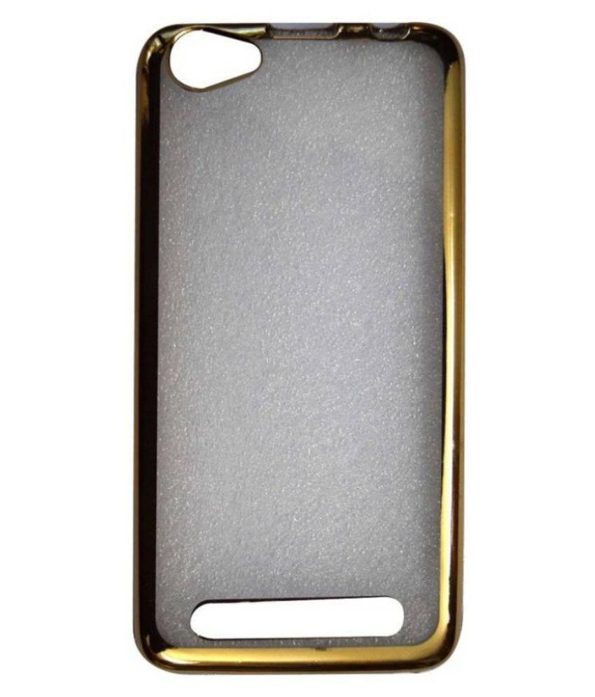 new style 7b034 0974f LYF Flame 1 Cover by Lively Links - Golden