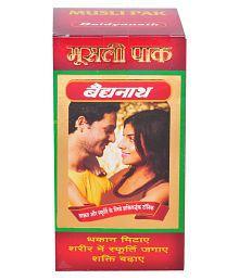 Sugar free chyawanprash online dating 3