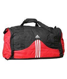 Adidas Multi Duffle Bag