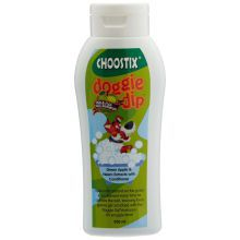 Choostix Dog Shampoo 200 ML