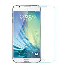 Samsung Galaxy A8 Tempered Glass Screen Guard by AFL