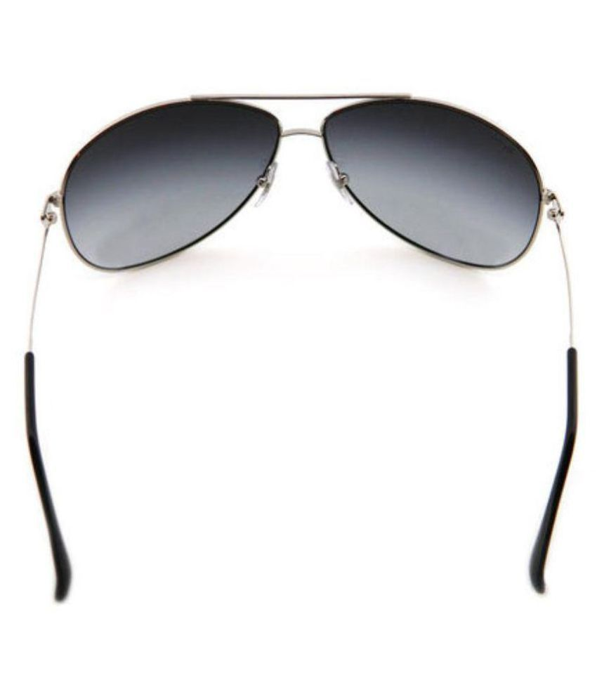 c7155ffdbc Ray Ban Rb3293 67 Polarized « One More Soul