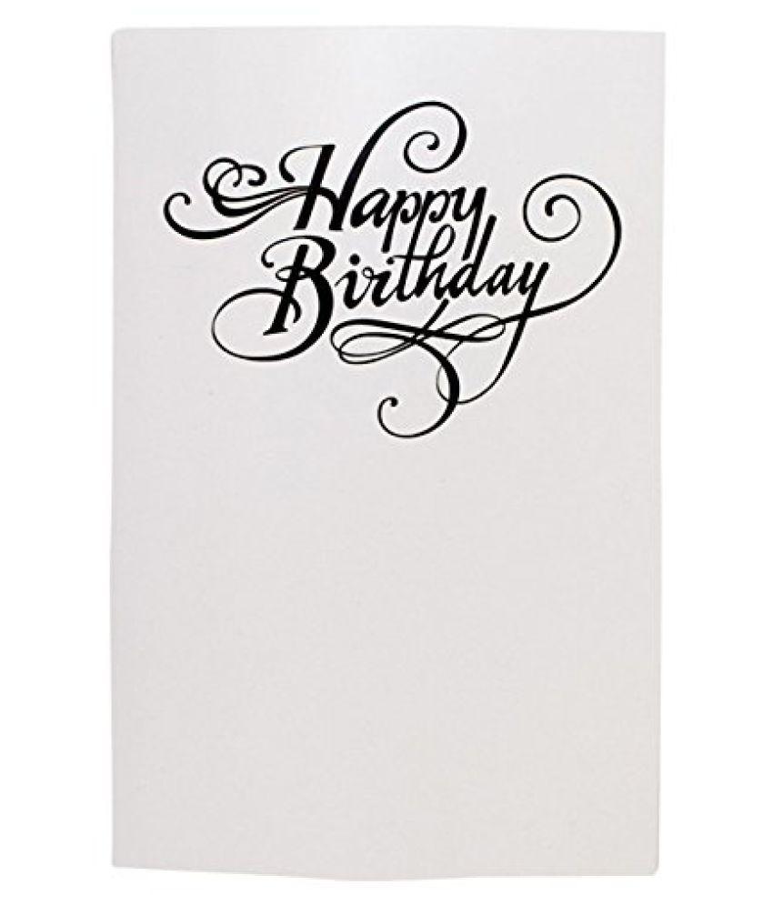 Joker Birthday Card Best Prank Musical Birthday Card Buy Joker