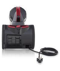 Eureka Forbes Tornado Vacuum Cleaner