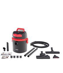 Eureka Forbes Trendy Wet & Dry-DX Vacuum Cleaner
