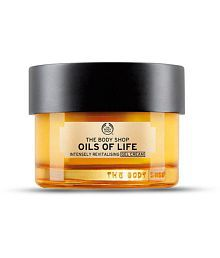 The Body Shop India: Buy The Body Shop Products Online at