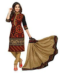 Designer Suits: Buy Salwar Kameez, Salwar Suits Online at Low ...