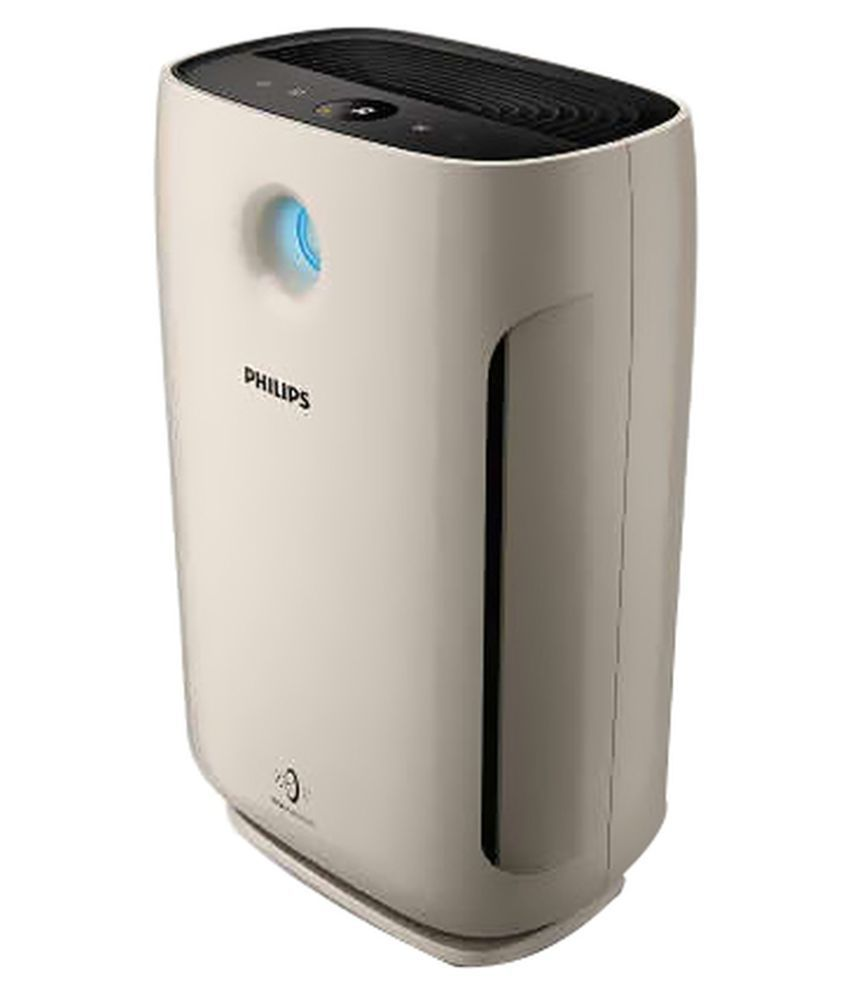 Philips Ac2882 20 Air Purifier With Hepa Filter Price In India Buy Philips Ac2882 20 Air Purifier With Hepa Filter Online On Snapdeal