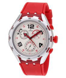 [Image: Lamkei-Red-Chronograph-Watch-SDL370126238-1-d130c.JPG]