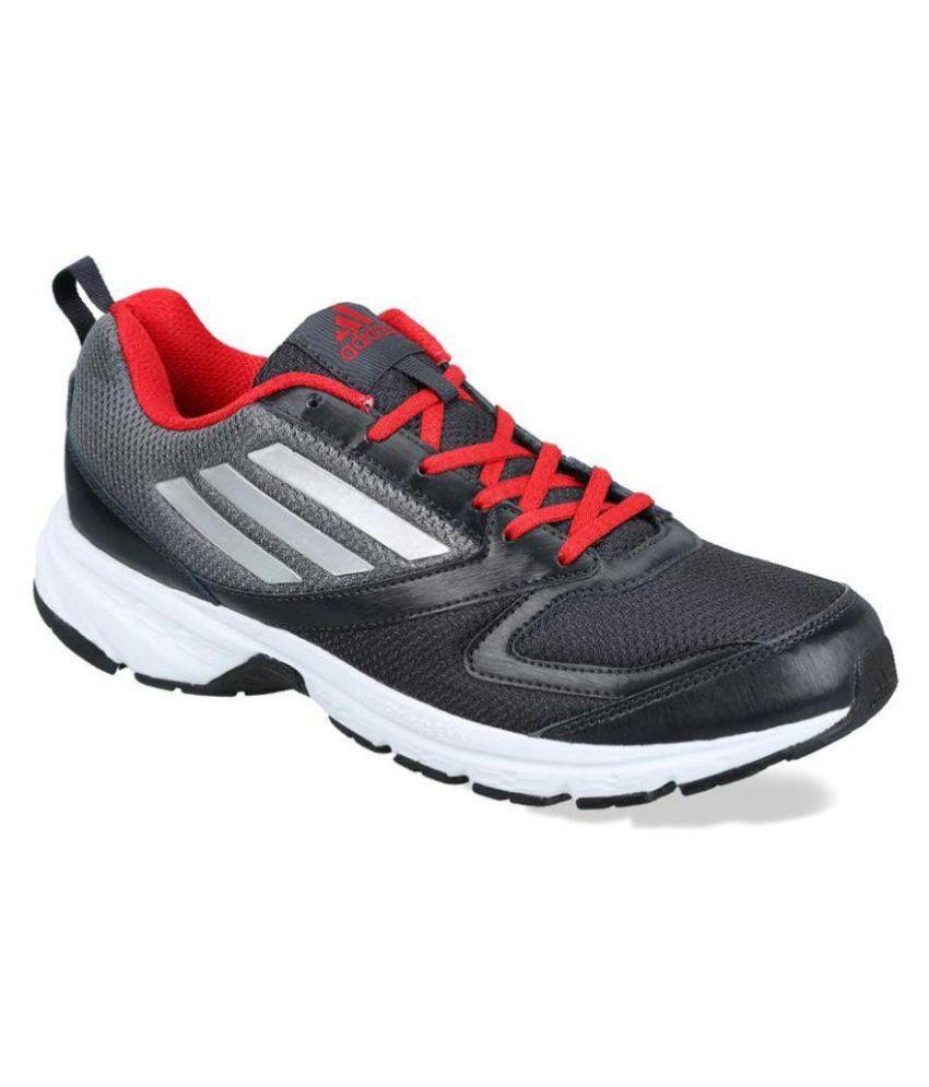 adidas adimus m gray scarpe adidas adimus comprare sono gray