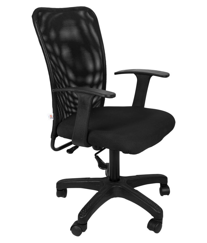buy best chairs online max low back office chair buy max low back office chair 11803 | Max Low Back Office Chair SDL221732124 1 babbe
