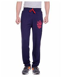 Men Trackpants - Fort Collins,Dfh discount offer  image 11