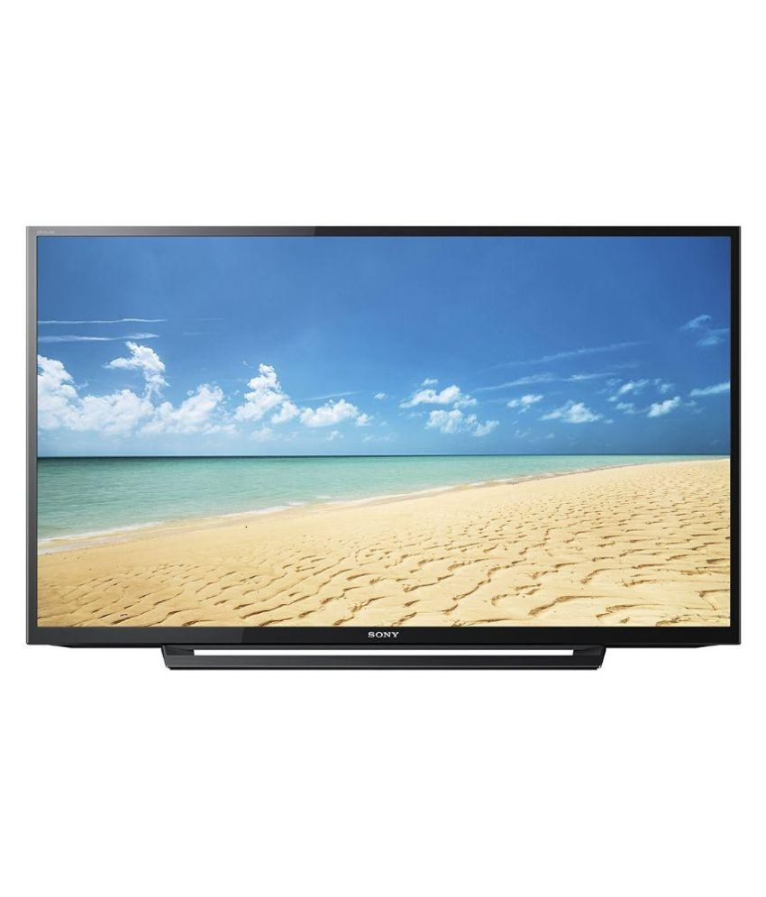 Sony 40R352D 102 cm ( 40 ) Full HD (FHD) LED Television