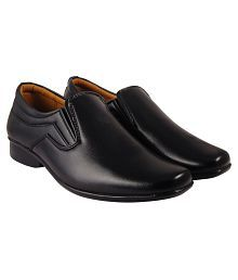 Action Formal Shoes