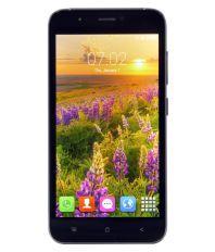 Tashan TS-831 SELFIE2 16GB Black