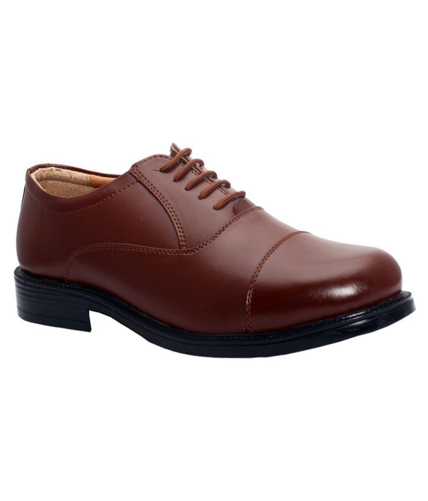 bata shoe in bangladesh Development of bata shoe company bangladesh here  footwear company  producing and operating in bangladesh, bata is currently in the.