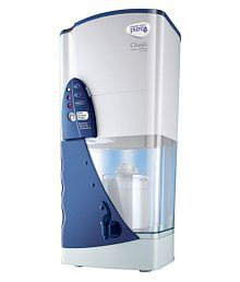 HUL Pureit HUL Pureit Classic UV Water Purifier