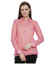 Bombay High Polyester Shirt