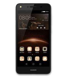 Huawei Honor Huawei Honor Bee 4G 8GB Gold