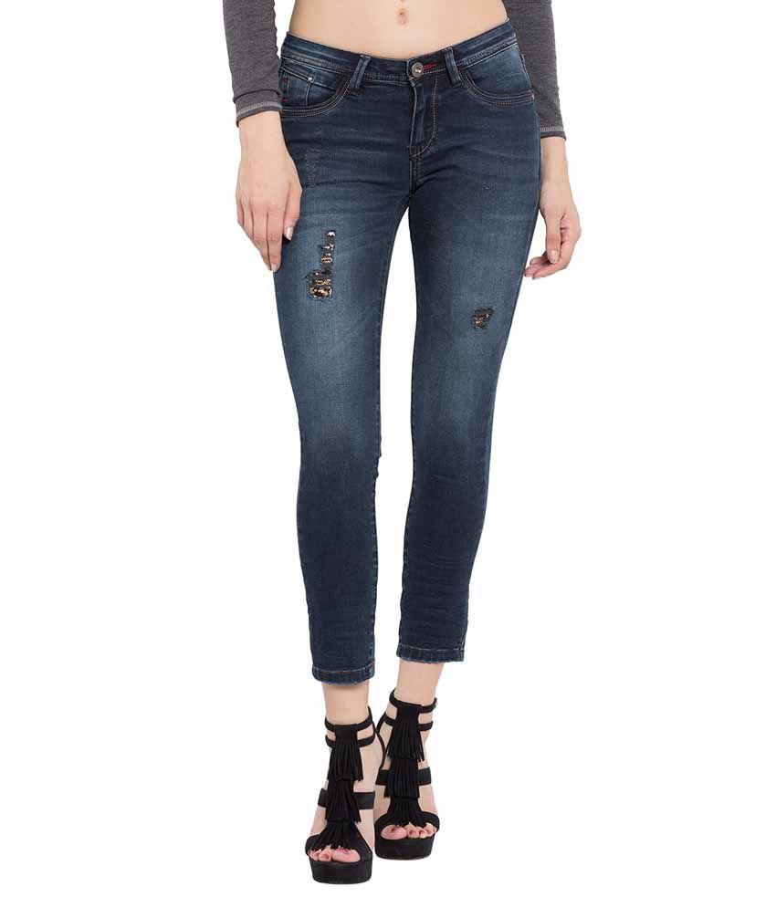 Tarama-Denim-Lycra-Jeans