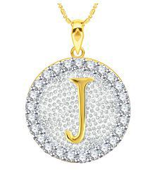 j p for sale  Delivered anywhere in India