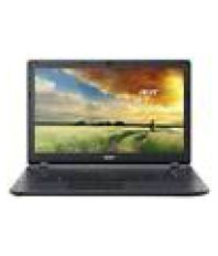 Acer One z1402 Notebook Intel Pentium 2 GB 35.56cm(14) Linux Not Applicable black
