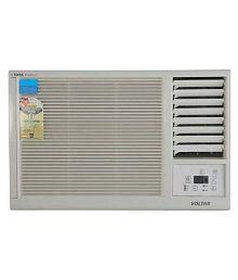 Voltas 1 Ton 2 Star Voltas 122LYi Window AC Window Air Conditioner