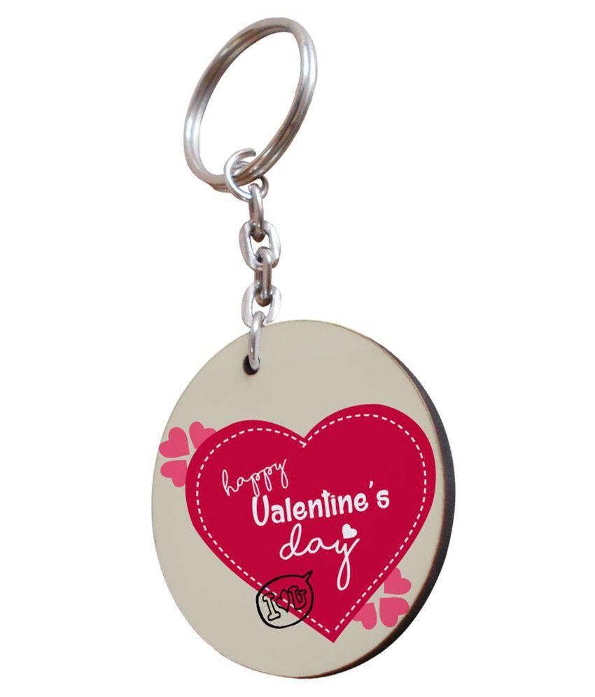 Sky Trends Love Feeling Valentine Gifts For Girlfriend Boyfriend