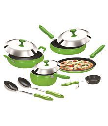 [Image: Crystal-10-Piece-Cookware-Set-SDL664975389-1-a6c45.jpg]
