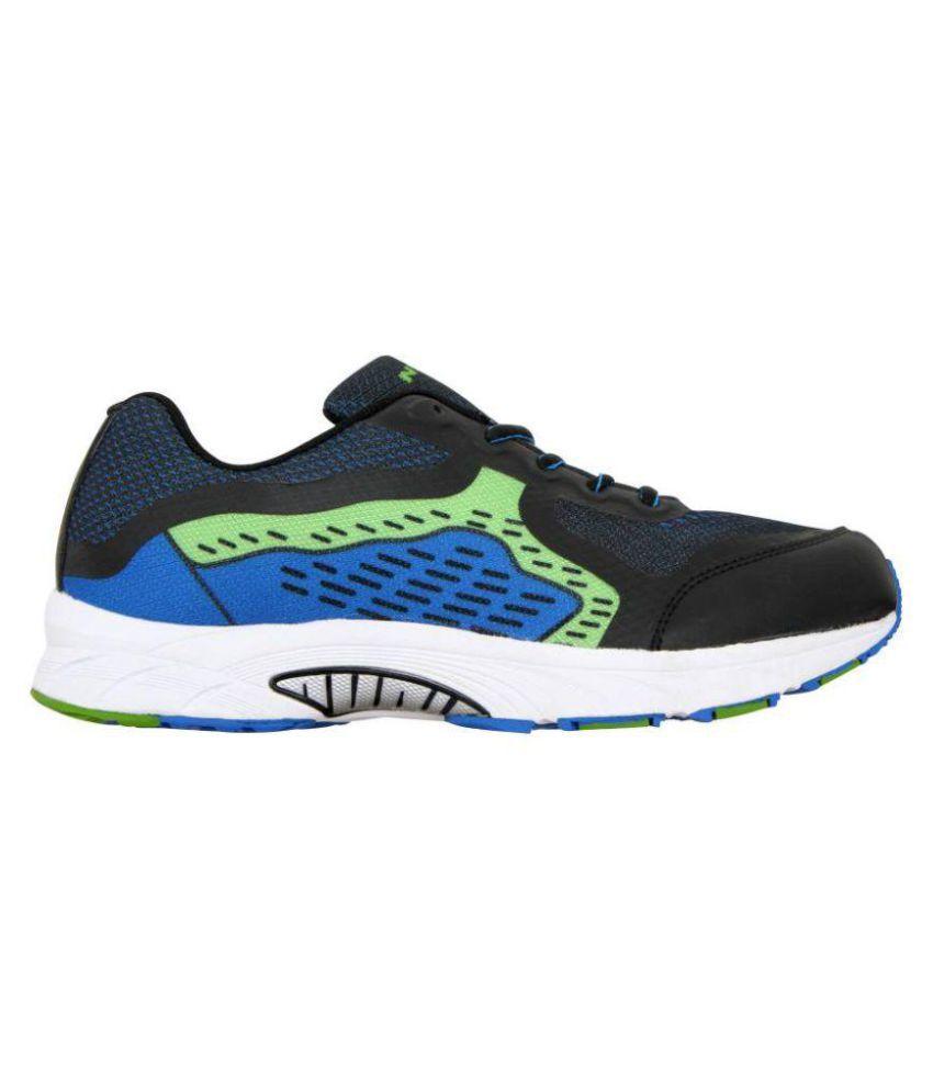 Nivia Vogue Running Shoes Multicolor-495807