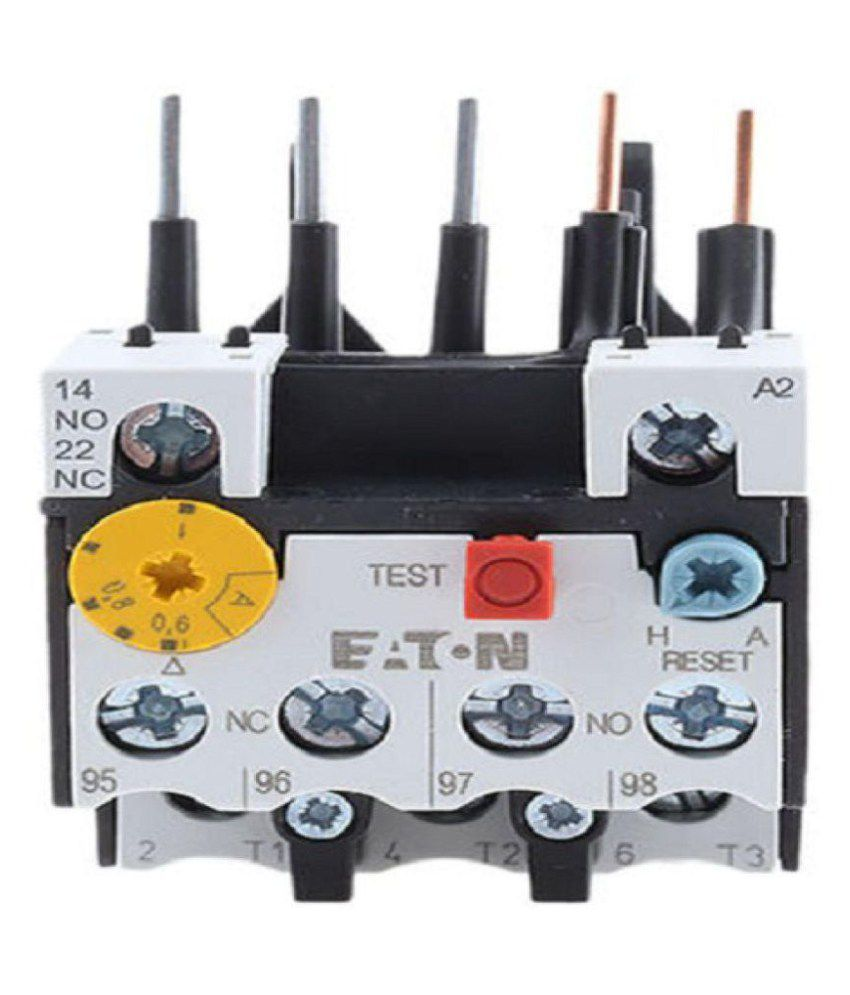 Buy Eaton Modular Switches 1 Module Online at Low Price in India ...