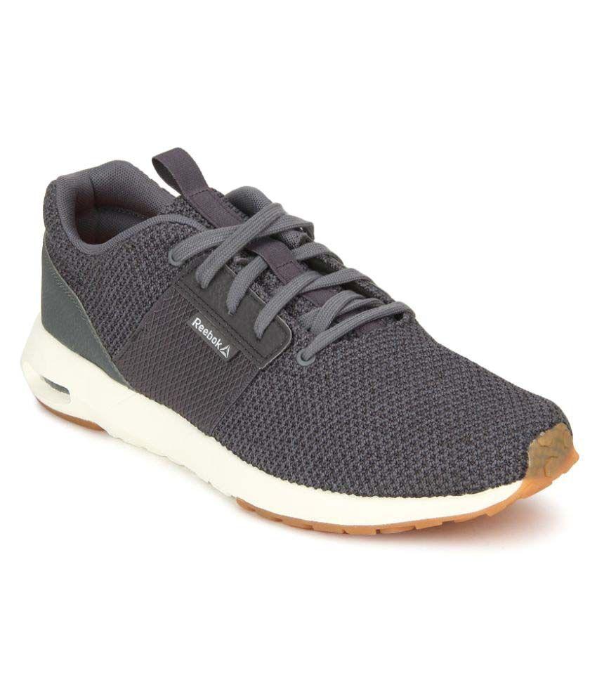 reebok shoes 999