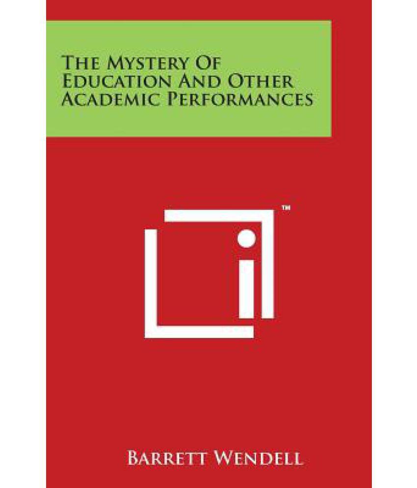 political philosophy and machiavelli essay