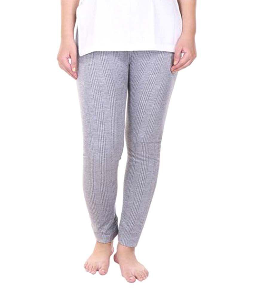 Attirefashions Cotton Bottomwear