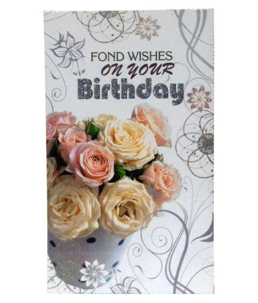 Birthday Gift For Men Boys Leather Mens Wallet Coffee Mug Birthday Greeting Card