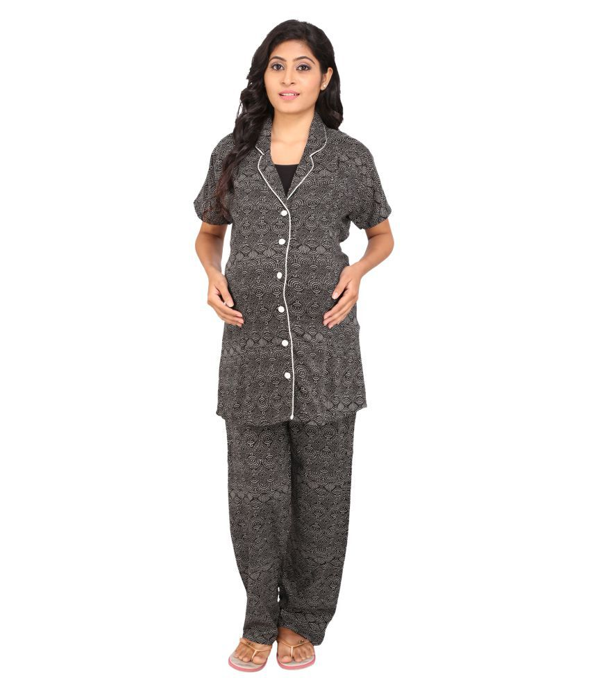 Buy vixenwrap cotton maternity wear online at best prices in india vixenwrap cotton maternity wear ombrellifo Gallery