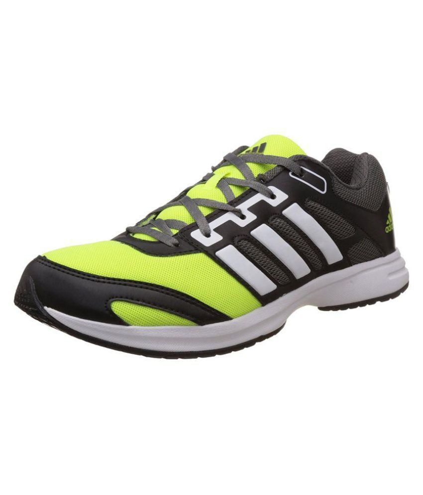Adidas Sport Running Shoes Multicolor