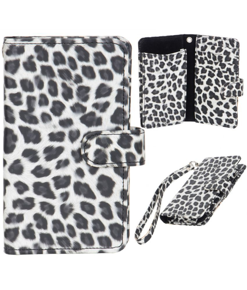 Samsung Galaxy S3 Neo I9300i Holster Cover by Senzoni - Multi